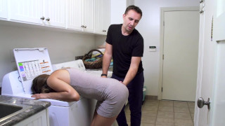 Riley Reid Prepared The Best Surprise For Her Husband
